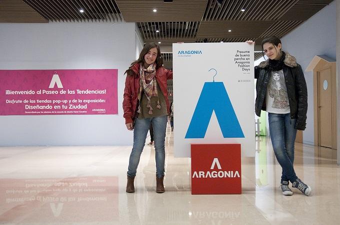 Aragoniaday3