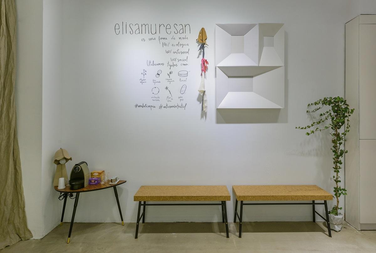 elisamuresan-pisamorenoestudio6