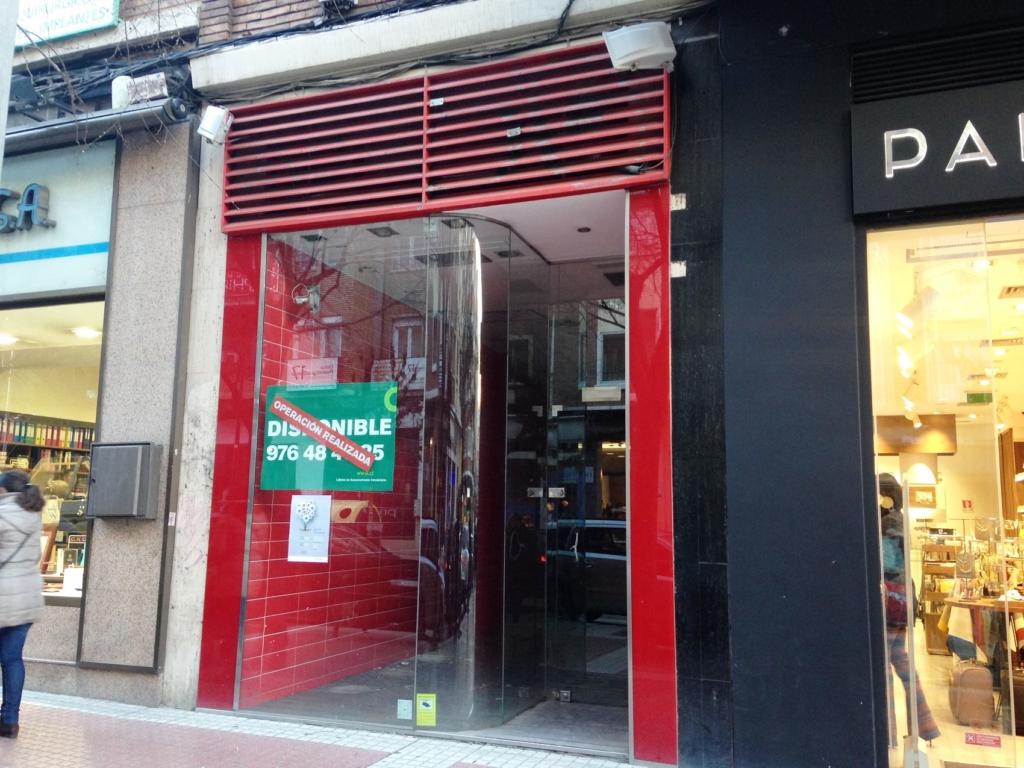 Palmo Shop antes